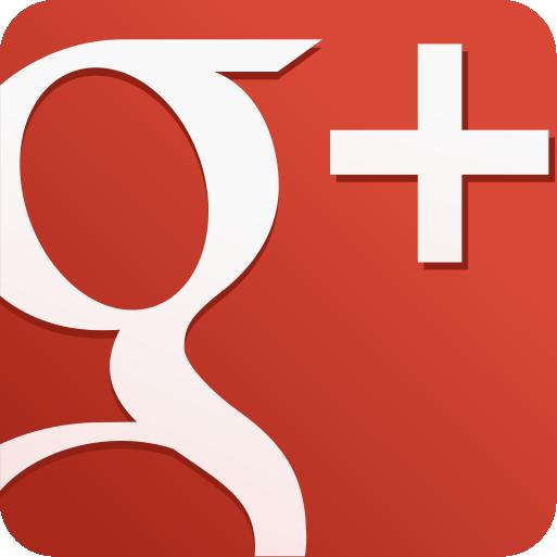 Google Plus mit neuer App und Veranstaltungsfunktion