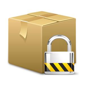 BoxCryptor - Sichere und komfortable Cloud Verschlüsselung