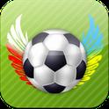 Pocket EM 2012 Android App von freenet