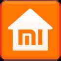 MIUI für Android nun ohne root