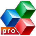OfficeSuite Pro 6 - Android App für 79 Cent