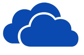 SkyDrive App Version 16.4.6003.0710 veröffentlicht
