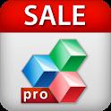 OfficeSuite Pro 6 für 75 Cent im Google Play Store