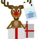microsoft_weihnachtsgeld