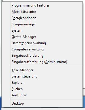 programmefeatures