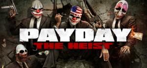 paydayhesit