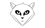 Gitlab hinter Reverse Proxy verstecken