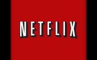Wenn Netflix auf dem Amazon Fire TV streikt - Lösung