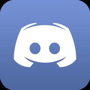 Discord - Skype TeamSpeak alteranative