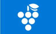 Food Databse Logo Windows Mobile