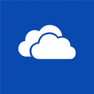 OneDrive-Logo-310x310