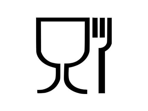 Mensa - Essen und Trinken