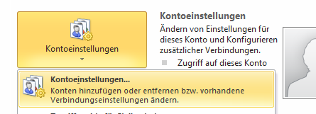 outlook_kontoeinstellungen